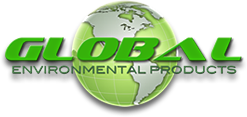 Global Environmental Products