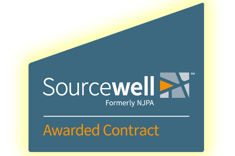 Sourcewell_Awarded_Contract_news-copy.jpg
