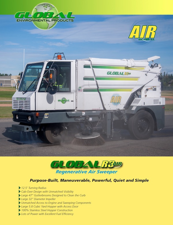 r3 air brochure cover