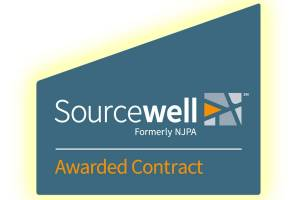 Sourcewell Contract Awarded to Global Environmental Products, Inc.